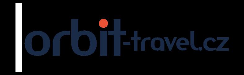 Cestovní agentura Orbit travel